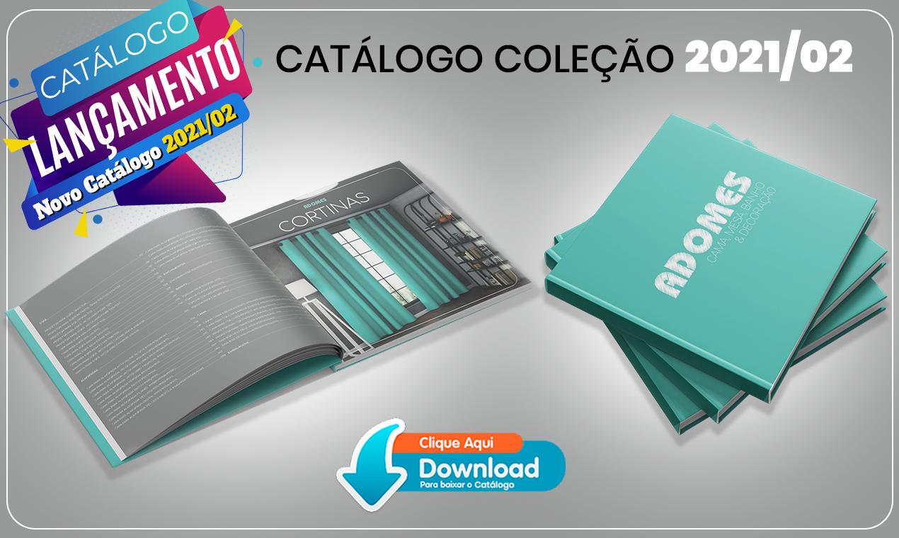 CATÁLOGO 2021-02